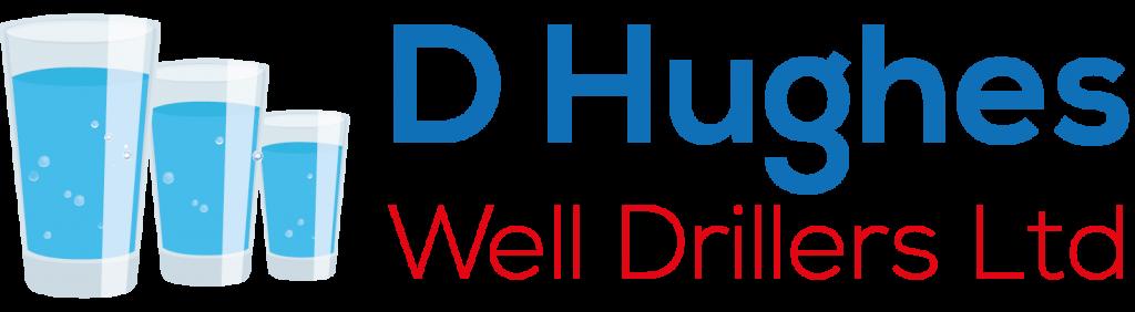 D Hughes Well Drillers Ltd
